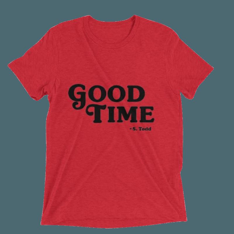 GOOD_TIME