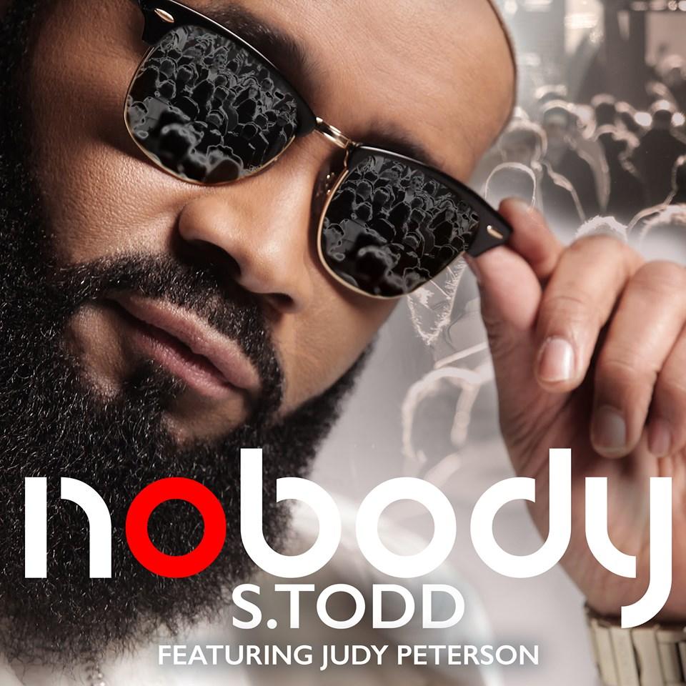 nobody S.TODD